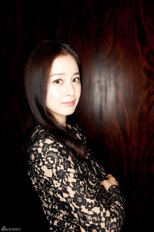 Rain and kim tae hee dating 2012