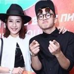 """Ca nhạc - MTV - Chi Pu cá tính bên trai đẹp """"Bước nhảy"""""""