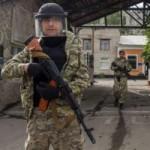Tin tức trong ngày - Quân đội Ukraine mất liên tiếp 3 căn cứ quân sự