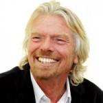 Tài chính - Bất động sản - Định nghĩa thành công của doanh nhân thành đạt