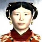 Phi thường - kỳ quặc - Những điều chưa biết về ngôi mộ hoàng gia ở nội Mông Cổ