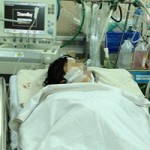 An ninh Xã hội - Chồng dùng dao chém chết vợ trong lúc cãi vã