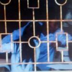 Tin tức trong ngày - Thầy Khoa tung ảnh HS quay cóp: Sở GD-ĐT Hòa Bình phủ nhận