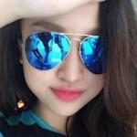 Thời trang - Chọn kính mắt sành điệu cho đôi mắt ngày hè