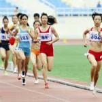 Thể thao - Điền kinh VN tại sao mất vé dự Olympic trẻ thế giới?