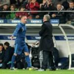 Bóng đá - Ribery chấn thương: ĐT Pháp & nỗi ám ảnh Zidane 2002