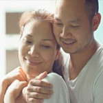 Ca nhạc - MTV - Vợ chồng Hồng Ngọc mặn nồng như thuở mới yêu