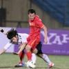 BXH FIFA tháng 6: Việt Nam tụt 7 bậc, vẫn số 1 ĐNÁ