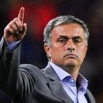 Thế giới  huyền bí  của Jose Mourinho (Kỳ 11)