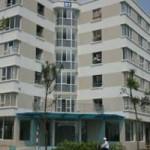 Tài chính - Bất động sản - Hà Nội: Nhà ở xã hội cho thuê giá rẻ bất ngờ