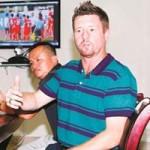 Bóng đá - Chuyên gia Lê Thế Thọ: V.League chưa bao giờ chuyên nghiệp!