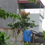 An ninh Xã hội - Phát hiện thiếu nữ chết bất thường trước cửa nhà