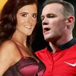 """Phim - """"Bạn tình khiêu dâm của Rooney"""" sắp gây """"bão"""""""