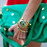 Thời trang - Lưu ý khi chọn mua đồng hồ