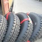 Thị trường - Tiêu dùng - Nhập khẩu lốp xe - Gian lận và những hệ quả