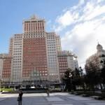 Tài chính - Bất động sản - Tỷ phú giàu nhất TQ mua đứt tòa tháp 25 tầng