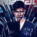 Phim - Phim võ thuật Indonesia gây sốt toàn cầu tới rạp Việt