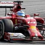 Thể thao - Canadian GP: Chờ Red Bull và Ferrari đột phá
