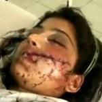 Tin tức trong ngày - Pakistan: Thiếu nữ si tình bị gia đình truy sát