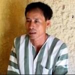 An ninh Xã hội - Tên cướp sống 25 năm trên biển để trốn nã
