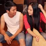Phim - Nghi vấn con trai Hoài Linh yêu bản sao Angela Phương Trinh