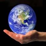 Công nghệ thông tin - Phần mềm dò tìm địa lý của gần 200 quốc gia