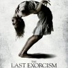 Trailer phim: The Last Exorcism Part II