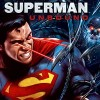 Trailer phim: Superman Unbound