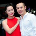 Ca nhạc - MTV - Ngọc Anh cổ vũ bạn thân Hoàng Hải