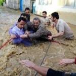 Tin tức trong ngày - Thảm họa lũ lụt ở Afghanistan, 81 người thiệt mạng