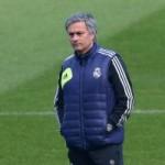 Thế giới  huyền bí  của Jose Mourinho (Kỳ 12)