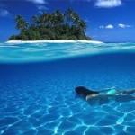 Du lịch - Top 10 thiên đường bơi lội hấp dẫn nhất mùa hè