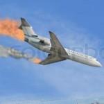 """Tin tức trong ngày - Kỹ sư nhìn thấy """"MH370 bốc cháy"""" bị sa thải"""