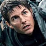 Phim - Bom tấn của Tom Cruise: Xuất sắc vẫn thất bại phòng vé