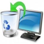 """Công nghệ thông tin - Mẹo: Dọn """"rác"""" Windows bằng tay không"""