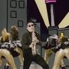 """MV mới của """"cha đẻ Gangnam Style"""": Sexy, hài hước"""