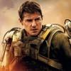 Cuộc Chiến Luân Hồi: Mãi mãi là Tom Cruise