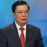 Tin tức trong ngày - Hôm nay, Bộ trưởng Tài chính trả lời chất vấn trước QH