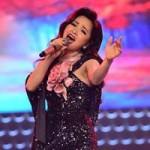 Ca nhạc - MTV - Trang Nhung: Ai cũng biết Lê Hoàng không hiểu nhiều âm nhạc