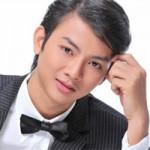 """Ca nhạc - MTV - Con trai Hoài Linh gặp """"thiên thời, địa lợi, nhân hòa"""""""