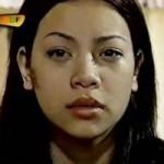 Phim - Video: Hà Hồ từ bỏ tình yêu đơn phương