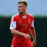 Bóng đá - Chi mạnh tay, MU thắng Chelsea vụ Luke Shaw