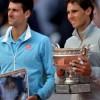 Nadal có phương án mới hóa giải Djokovic