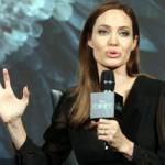 Phim - Angelina Jolie nói thật khiến fan TQ sôi sục tức giận