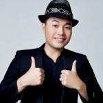 Ca nhạc - MTV - Khánh Bình nhái giọng: Bán phở hay ca hát đều là nghề quý