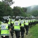 Tin tức trong ngày - 4000 cảnh sát Hàn Quốc lùng bắt chủ phà Sewol