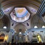 Du lịch - Chiêm ngưỡng nhà thờ công giáo lớn nhất châu Á