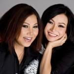 Ngôi sao điện ảnh - Phương Thanh: Cả showbiz không quan tâm Siu Black nữa