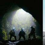 Du lịch - Thám hiểm 7 hang động sâu nhất thế giới
