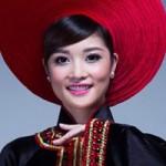 Thời trang - Hoa hậu xin trả vương miện vẫn được giữ danh hiệu